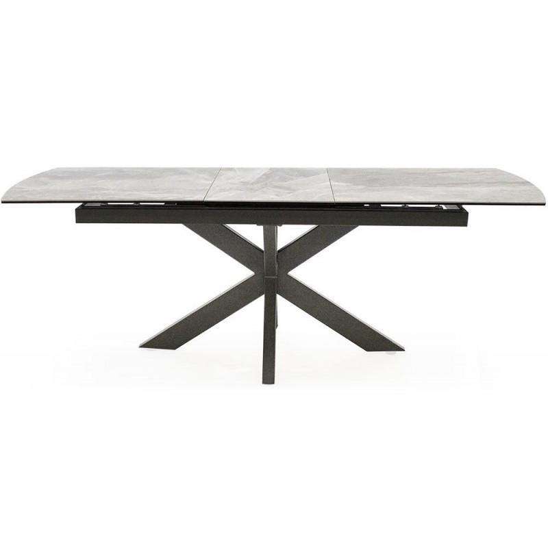 VL Valarie Ceramic Table 1700-2200