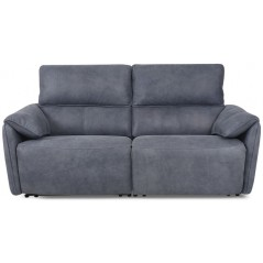 HT Tuesday 2.5 Fabric Power Recliner