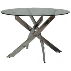 Kal Dining Table