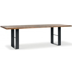 NAT Italy Massive Table BOND 120X300