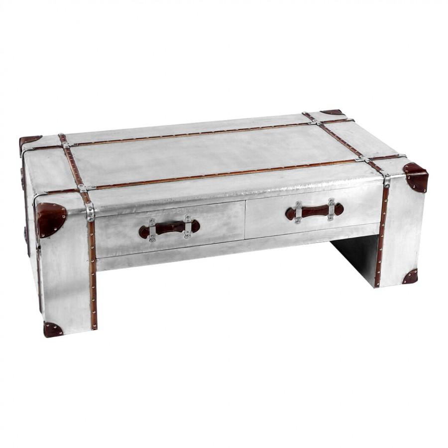 Coffee table aviator coffee table geotapseo Choice Image