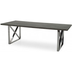 VL 2019 Tepa Industrial Table 1900mm