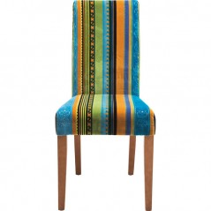Econo Very Irish Chair