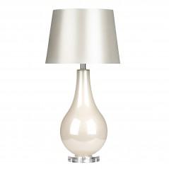 Navaro Light