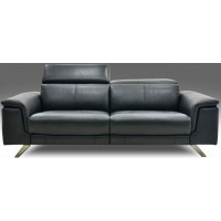 HT Kendra Sofa 2.5 Power Recliner