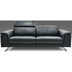 HT Kendra Sofa 2.5 Power Recliner
