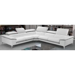 Ryzina Modular Sofa