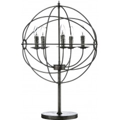 Orbital Table Lamp