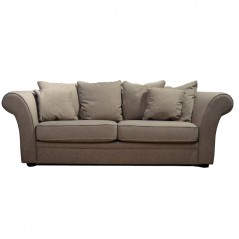 Ortho Sofa Large 2 Seater