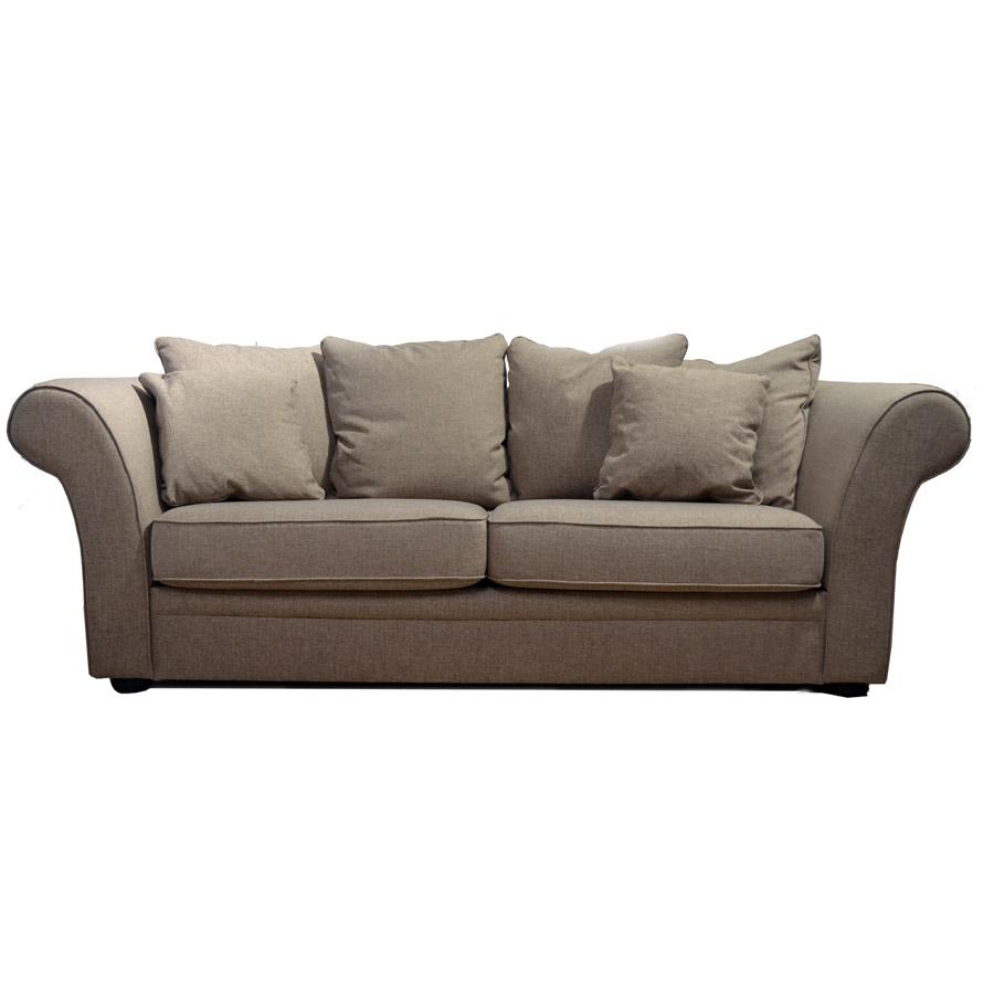 Ortho Sofa Large 2 Seater