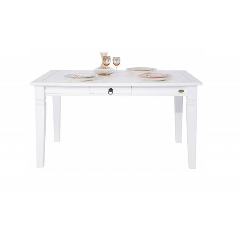 Maison Table 140x85