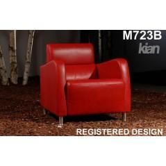 M723 Marnelli