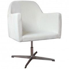 SS99-Pod-Base-Chair