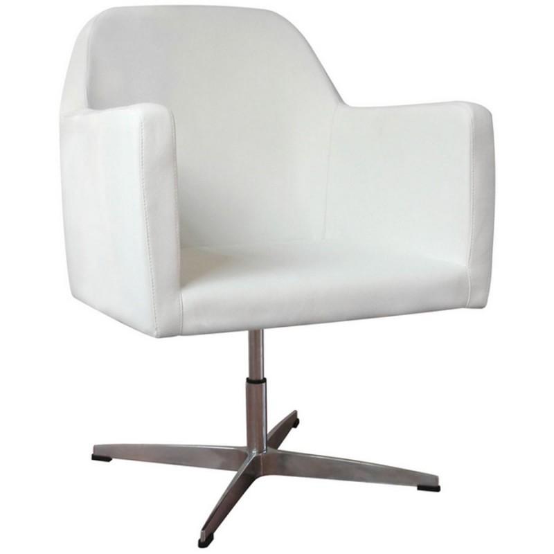 SS99-Pod-Base-Chair