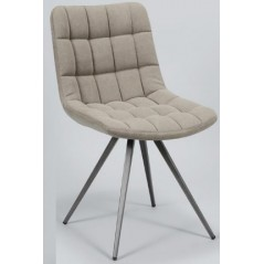 ZI Grid Sand Chair