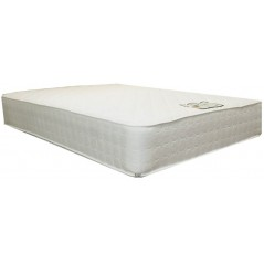 AJ Richmond 5ft 1000 Pocket Mattress