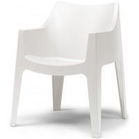 SC Coccolona Chair Italy Outdoor Linen