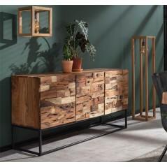 ZI 2019 Miller Designer Sideboard