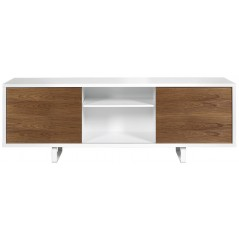Slide Sideboard