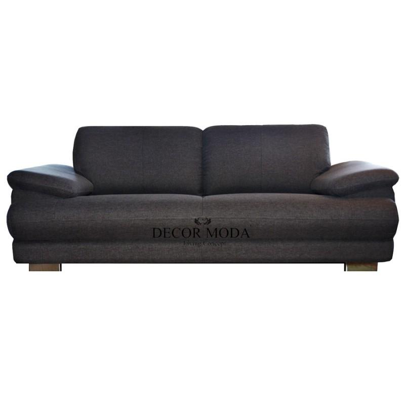 Cicero Sofa N603