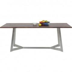 Table La Bocca 100x200cm