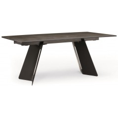 NATISA - Cornelius Italy Table