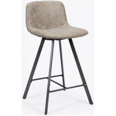 ZI Densar Bar Stool