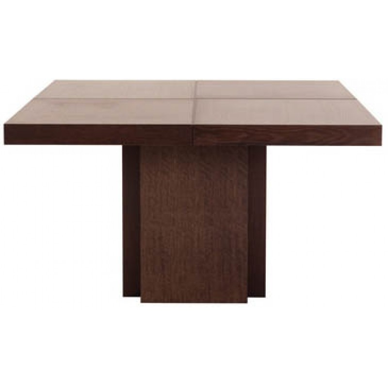 Dusk Table 130 temahome