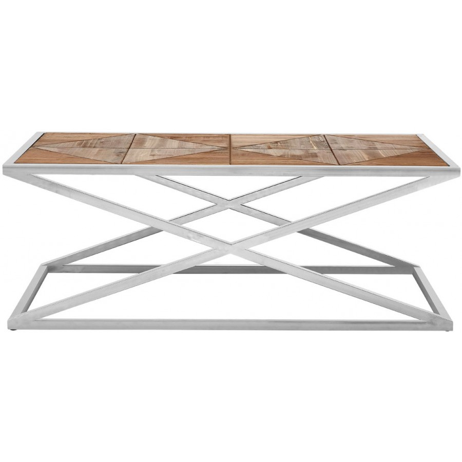100 Criss Cross Coffee Table Glass Coffee Tables  : x coffee tABLE12 900x900 from 45.32.79.15 size 900 x 900 jpeg 63kB